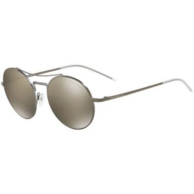 Imagem dos óculos EA2061 30035A