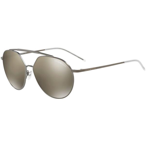Imagem dos óculos EA2070 3003/5A