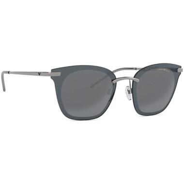 Imagem dos óculos EA2075 310/6G