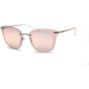 Imagem dos óculos EA2075 3167/1N