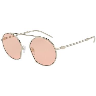 Imagem dos óculos EA2078 3013/64