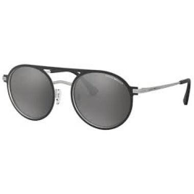 Imagem dos óculos EA2080 30016G 53