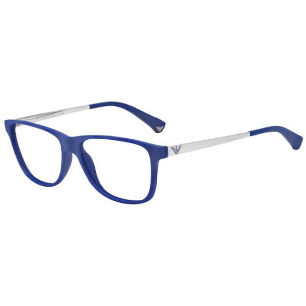 Imagem dos óculos EA3025 5194 5415