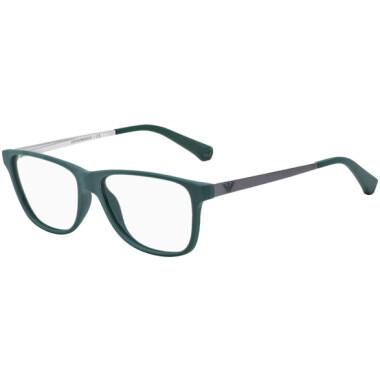 Imagem dos óculos EA3025 5195 5415