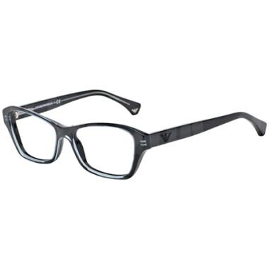 Imagem dos óculos EA3032 5220 5416