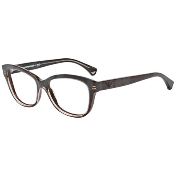 Imagem dos óculos EA3033 5222 5516
