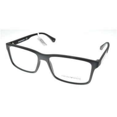 Imagem dos óculos EA3038 5063 5616