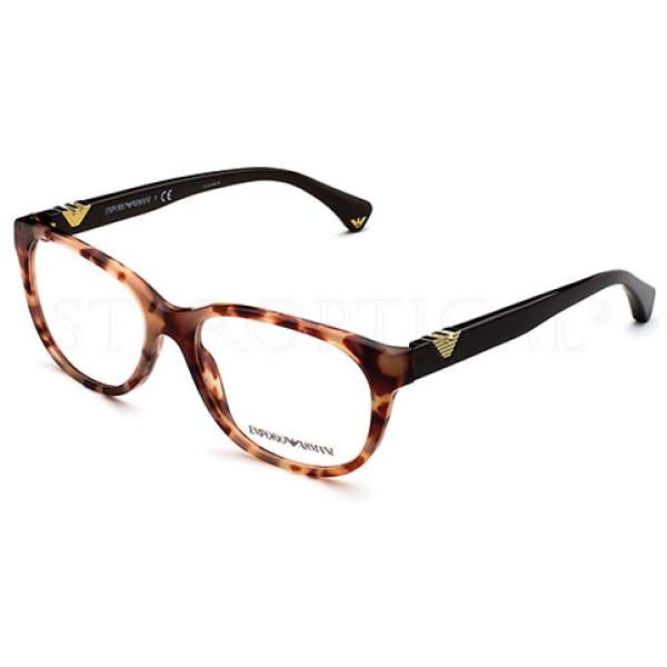 Imagem dos óculos EA3039 5276 5416