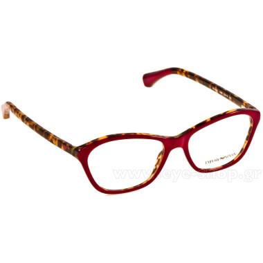 Imagem dos óculos EA3040 5266 5316