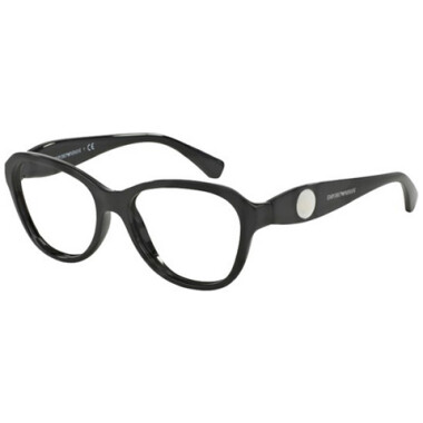 Imagem dos óculos EA3047 5017 5416