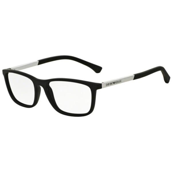 Imagem dos óculos EA3069 5063 5517