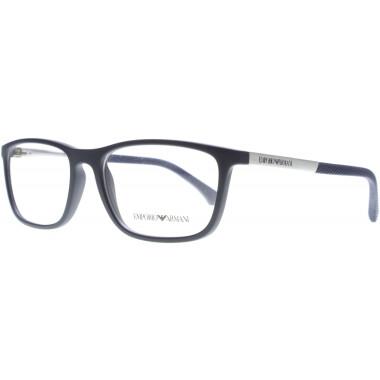 Imagem dos óculos EA3069 5474 5317