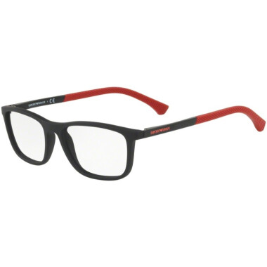 Imagem dos óculos EA3069 5649 5517