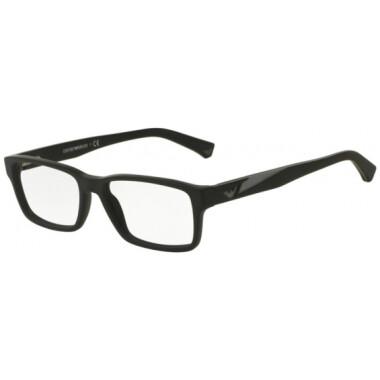 Imagem dos óculos EA3087 5042 5217
