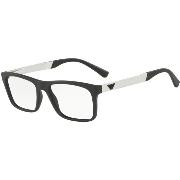 Imagem dos óculos EA3101 5042 5517