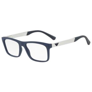 Imagem dos óculos EA3101 5059 5517