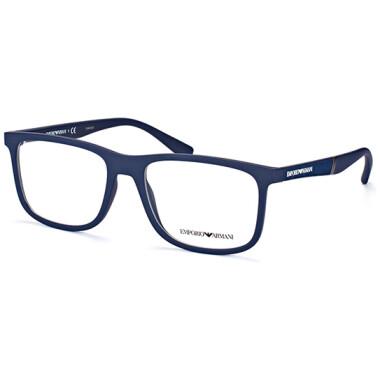 Imagem dos óculos EA3112 5575 5618