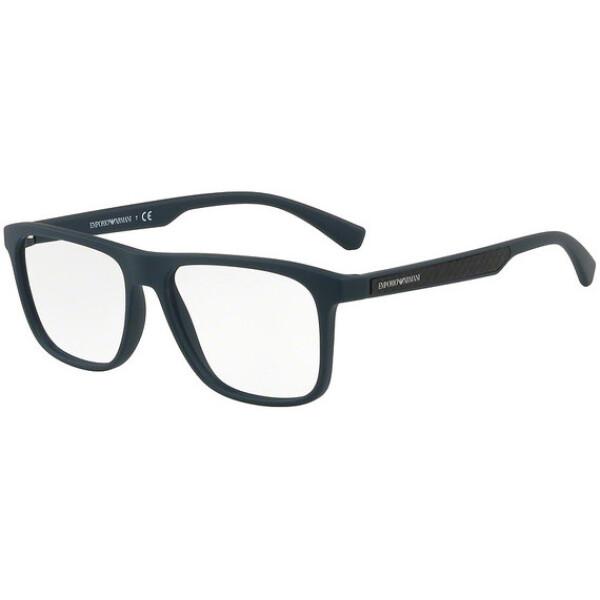 Imagem dos óculos EA3117 5604 5516