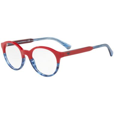 Imagem dos óculos EA3122 5573 5120