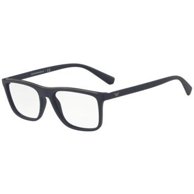 Imagem dos óculos EA3124 5638 5517