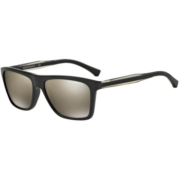 Imagem dos óculos EA4001 5017/5A 56