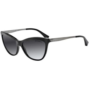 Imagem dos óculos EA4030 5017/8G