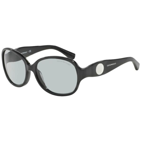 Imagem dos óculos EA4040 5017/1
