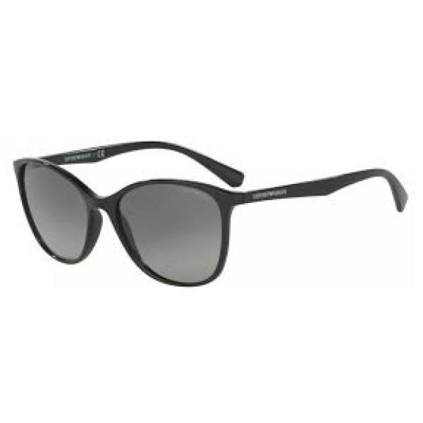 Imagem dos óculos EA4073 501711