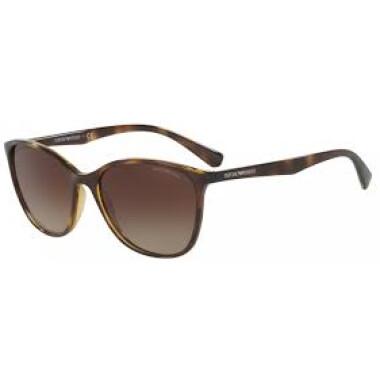 Imagem dos óculos EA4073 502613