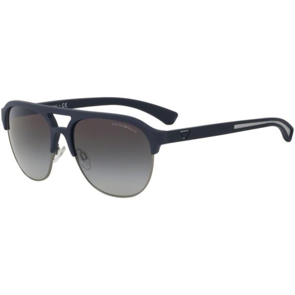 Imagem dos óculos EA4077 5065/8G