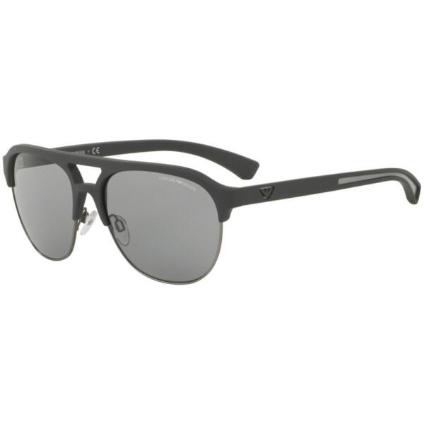 Imagem dos óculos EA4077 5100/1