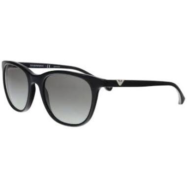 Imagem dos óculos EA4086 5017/11