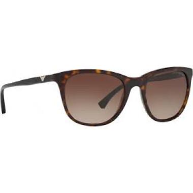Imagem dos óculos EA4086 5026/13 54