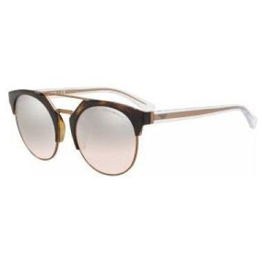Imagem dos óculos EA4092 50268Z