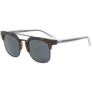 Imagem dos óculos EA4093 5089/87