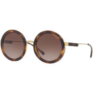 Imagem dos óculos EA4106 5026/13
