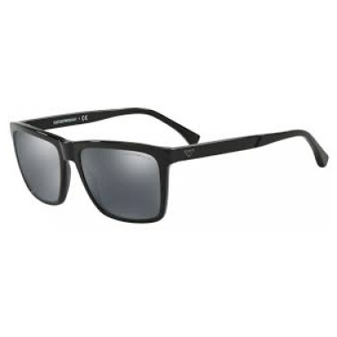 Imagem dos óculos EA4117 5017/6G