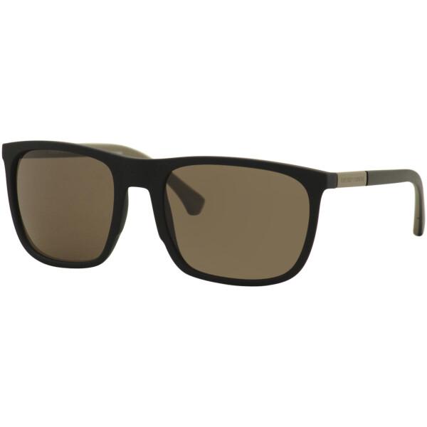 Imagem dos óculos EA4133 5042/73