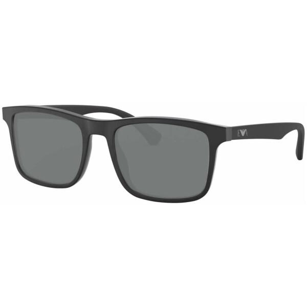 Imagem dos óculos EA4137 5042/87