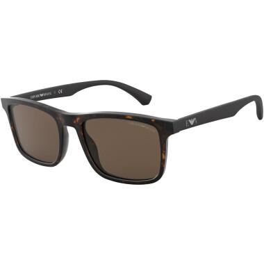 Imagem dos óculos EA4137 5089/73