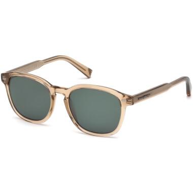 Imagem dos óculos EZ0005 45N