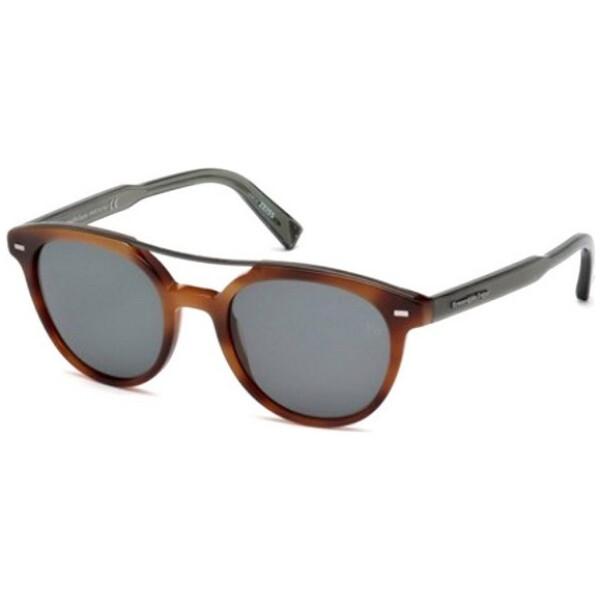 Imagem dos óculos EZ0006 52N