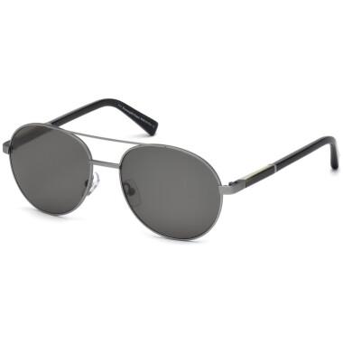 Imagem dos óculos EZ0013 13D