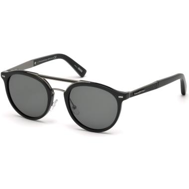 Imagem dos óculos EZ0022 01N 50