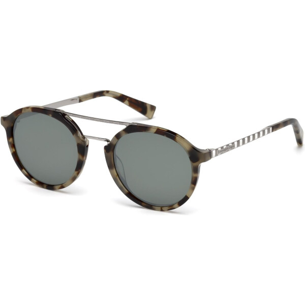 Imagem dos óculos EZ0070 55C