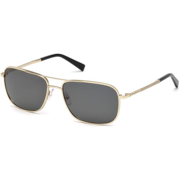 Imagem dos óculos EZ0079 28A