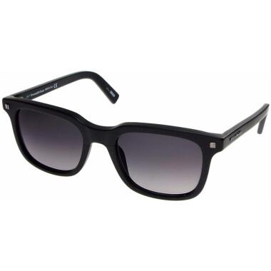 Imagem dos óculos EZ0090 01B