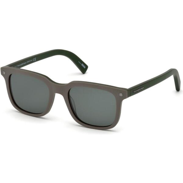 Imagem dos óculos EZ0090 20N