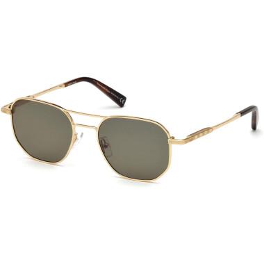 Imagem dos óculos EZ0093 28N