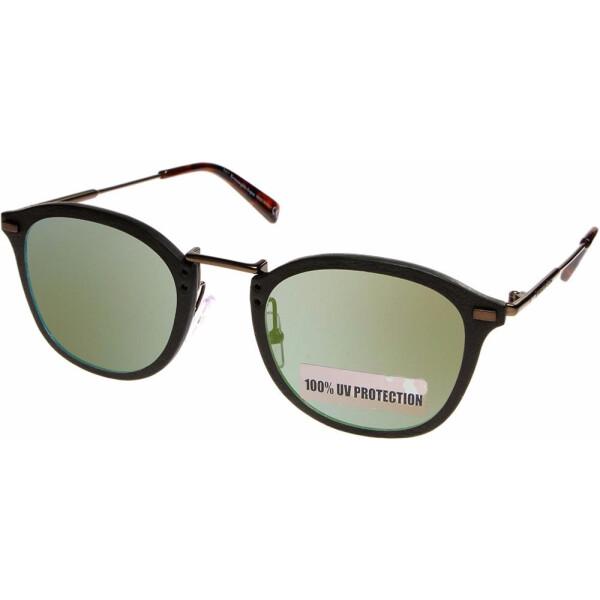 Imagem dos óculos EZ0097 35Q